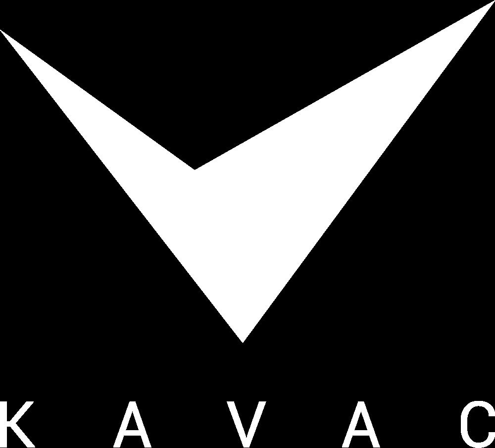 Kavac Film